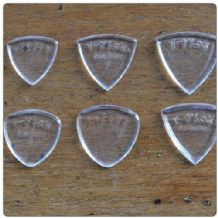 Original All 6 V-Picks
